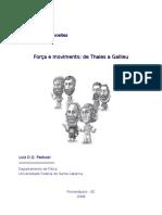 O movimento de Thales a Galileu.pdf