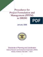 ppfm2006