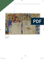 Folin - La Cattedrale di San Lorenzo.pdf