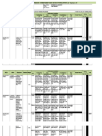 Copy of IPCRF 2018.Final