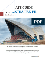 AustraliaYours-Ultimate-Guide-for-PR.pdf