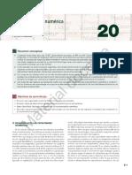 representacion numerica.pdf