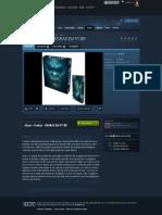 Oficina Steam __ Abyss + Kraken - REGRAS EM PT-BR
