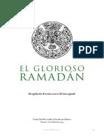 63109_ramadan_yerrahi_mexico.pdf