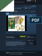 Oficina Steam __ Coloretto - REGRAS PT-BR