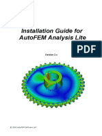 Installation Guide for AutoFEM Lite.pdf