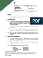HOU-TG-25!dasdSubcontract and Matadol
