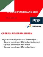 operasi P3