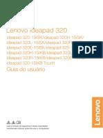 ideapad320-15isk_320x-15isk_320-15ikb_320x-15ikb_320-15ikbtouch_ug_pt-br_201704.pdf