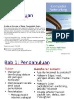 Chapter 1 - Pengantar - V7.01 - Revised.ppt