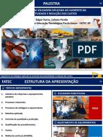 Palestra Engenharia de Soldagem .pdf