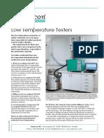 elastocon-low-temp-testers.pdf