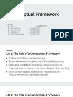 TAK - Ch 4 - A Conceptual Framework.pptx