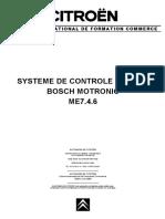 bosch_motronic_me7_4_6_es9j4_institut_citroen.pdf