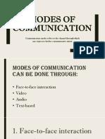 MODES-OF-COMMUNICATION (1).pptx