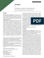 Função Pulmonar e Obesidade