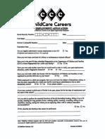 Miami Dade Application Packet.pdf