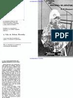 A-Vida-de-Helena-Blavatsky.pdf