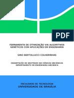 livro_GinoBertollucciColherinhas.pdf