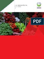 Estudio-Cultura-de-Inocuidad-en-la-Cadena-Agroalimentaria-de-Chile-v1.pdf