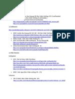 10b_case_study_list.doc