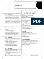 activities_for_map_skills.pdf