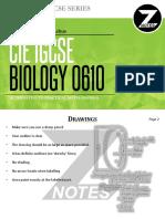 cie-igcse-biology-0610-atp-v2-znotes.pdf