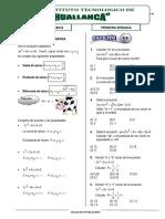 EcuacionCuadratica.docx