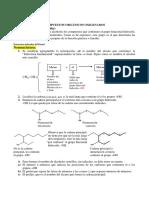 Trabajo de Fenoles Quimica