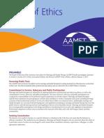 AAMFT-code-of-ethics.pdf