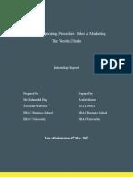 1.ISCA-RJMS-2013-053 (1)