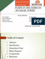 solar 2 k