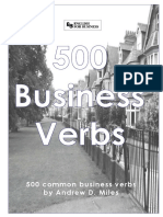 500 business-verbs-English-to-Spanish.pdf