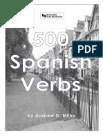 500-verbos-Spanish-to-English.pdf