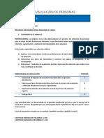 Semana 5_ Tarea OK.pdf