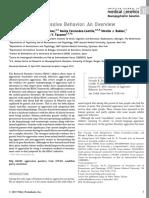 117 genetica de la agresion aggression genetics.pdf