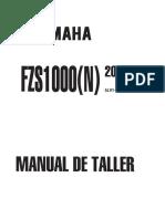 FZ1 2001 Manual Base (1).pdf