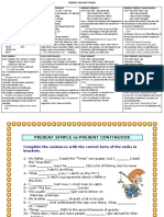 Grammar_Some sentences.pdf