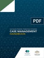 Case_Management_Handbook_Mar17-2.pdf