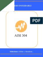 AISI 304