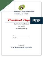 DG Lab- 2019-20.pdf
