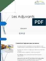 ADJUVANTS.pdf