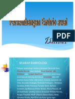 103262_Proposal - Format Skripsiaidha