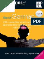 Booklet_German_Vol1.pdf