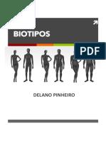 BIOTIPOS_2019.01
