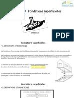 Chapitre 4 FS.pdf