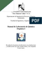 PRACTICA+_1+QUÍMICA+ORGÁNICA+I+_CROMATOGRAFIA+EN+PAPEL_