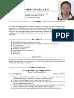 Resume Final.docx
