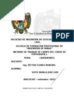 108514095-PRIMERA-PRACTICA-DE-CAMPO-DE-TOPOGRAFIA-I.docx