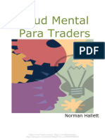 SALUD MENTAL PARA TRADING-EDICION ESPECIAL LA HOGUERA.pdf
